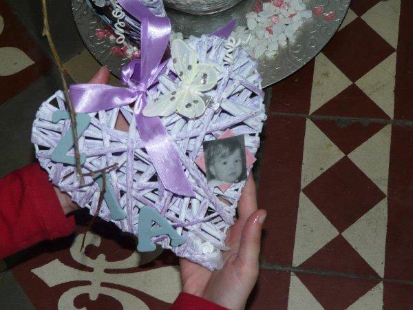 batpeme de zia le 31032013 les cadeau