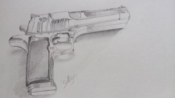 Le dessin, plus qu'une passion..∞