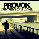 Photo de Jrentre-pas-dans-le-game
