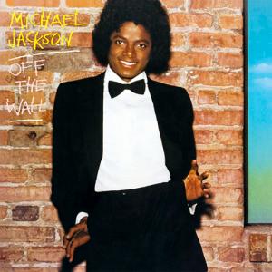 II/ Off The Wall début de la carrière solo dès 1976