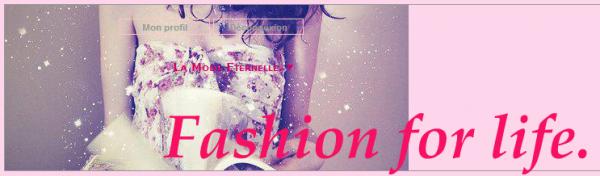 Notre Blog. ♥ :')