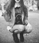 Photo de grungestyle