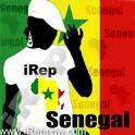 Photo de senegalaise-91