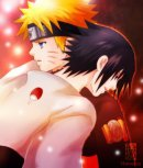 Photo de fiic-sasunaru-yaoi