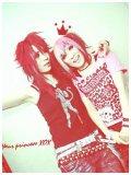 Photo de Asu-x-Picture