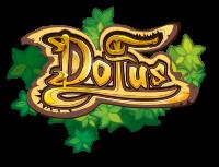 Dofus-Powaa
