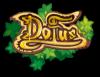 Dof-Powaa