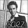 Damien--Saez
