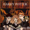 HarryPotter-Story