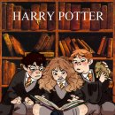 Photo de HarryPotter-Story