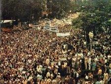 XI. GOLPES MILITARES NA AMÉRICA LATINA - Brasil