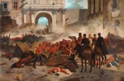 XII. RECONTANDO A HISTÓRIA