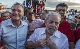 XV. O BRASIL NO ESPELHO - Crônicas
