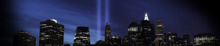Especial: Atentados de 11 de Setembro de 2001, Execução Interna