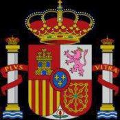 XVII. IDIOMAS - Espanhol