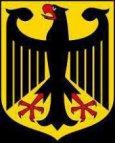 XVII. IDIOMAS - Alemão
