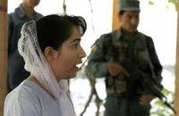 XXI. MALALAÏ JOYA - A Filha Corajosa do Afeganistão