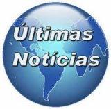 XV. CONTRACAPA: CURTINHAS - Internacional