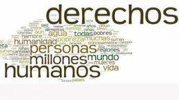MIRADOR INTERNACIONAL - Latinoamérica y el Mundo en Revisión