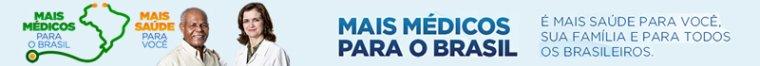 Relatório do Ministério da Saúde, com Exclusividade: Verbas ao Município de Santa Maria
