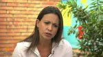 XXXVI. REVOLUÇÃO BOLIVARIANA NA VENEZUELA