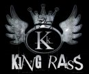 Photo de king-rass-officiel