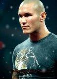 Photo de Xx-Randy-RKO-Orton-xX