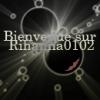 Rihanna0102
