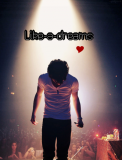 Photo de Like-a-dreams