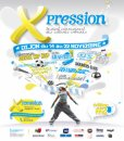 Photo de xpression-festival