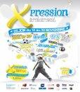 Photo de xpression-festival