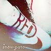 Show-Pato