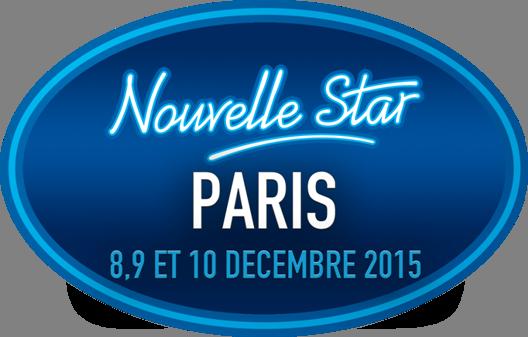 Casting Pour La Nouvelle Star 2016