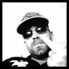 http://streetshopfr.skyrock.com/3123141129-Tee-shirt-classique-Homme-urban-war.html