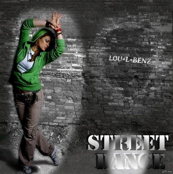Lou L Benz