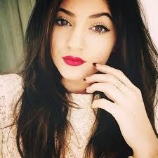Emma SKYLER ♥