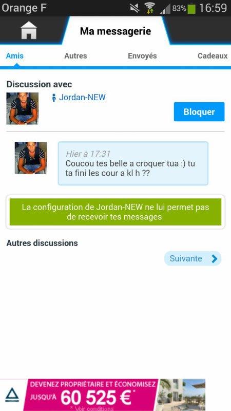 Jordan-NEW .