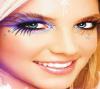 make-up-stories