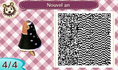 Animal Crossing new life 3Dsxl