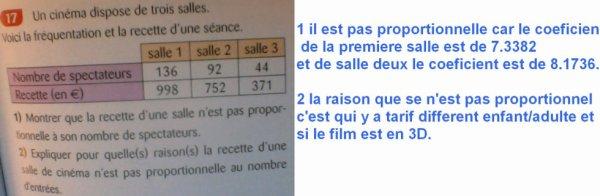 maths ex 17