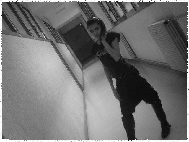 Blog de Zayna--leyla-0045