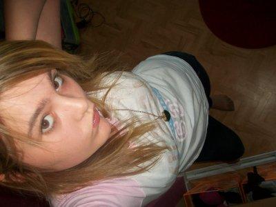 ♥ << Mathilde Roxy >> ♥