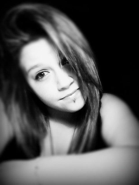 Me :$ ♥