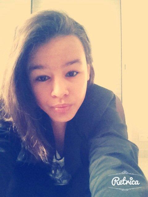 Holliday !❤