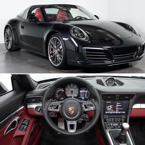 Porsche GT3........•*