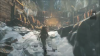 Rise Of The Tomb Raider Les Tombeaux et les missions facultatives