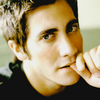 Photo de x-jake-gyllenhaal-x