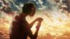 Shingeki No Kyojin - Les Titans