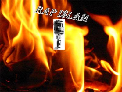 rap islam