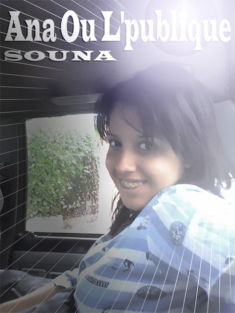 souna